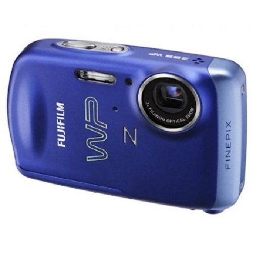 10Mp Waterproof Camera - 7
