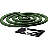 Coleman 381528135 Mosquito Coil