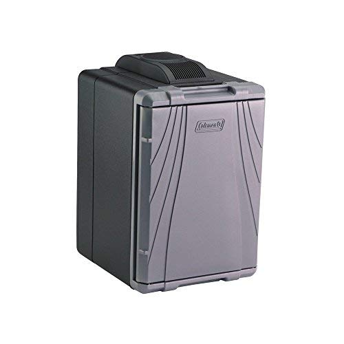 Coleman 40 Quart Powerchill