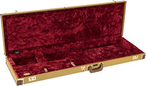 Fender Bass Case - 4