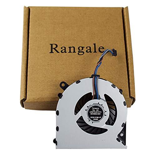 Delta YDLan New Laptop CPU Cooling Fan for Hp Probook 4430s 4431s 4330s 4331s 4436s 4435s