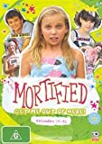 Mortified: Volume Two [Region 4] by Marny Kennedy