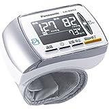 パナソニック 手くび血圧計 ホワイト EW-BW53-W