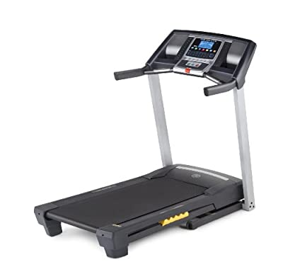 Golds Gym Trainer 620 by Gold's Gym