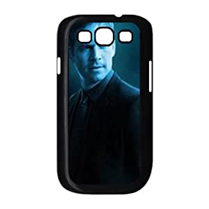 Popular Movie Paul Walker in fast furious 6 Appler For Samsung Galaxy S3 AML793653