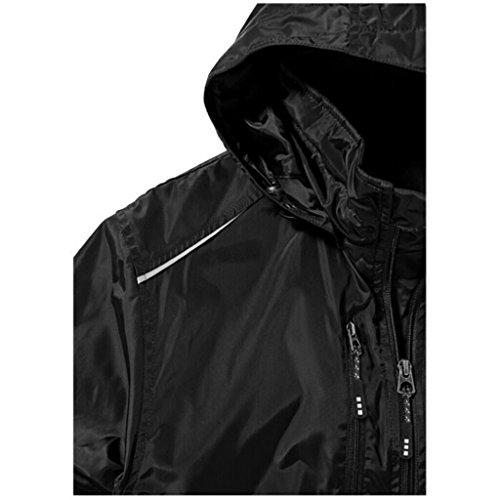 Femme Noir Elevate Jacket Femme Smithers Elevate qEZwgZ0