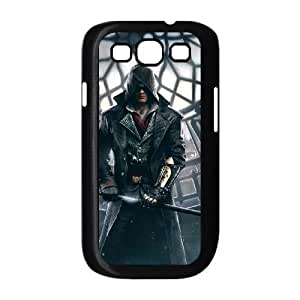 jacob frye assassins creed syndicate Samsung Galaxy S3 9300 Cell Phone Case Blackpxf005-3782413