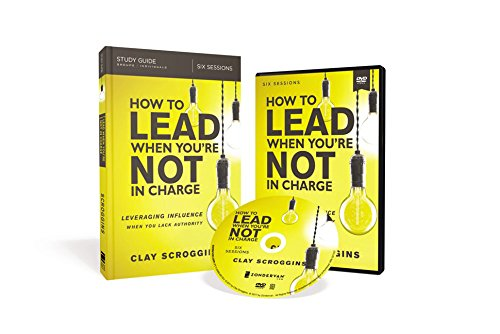 How to find the best leadership bible study dvd for 2020?