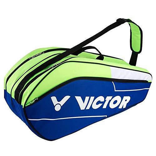 Victor Bag BR6211 GF Badminton Tennis Racket Bag