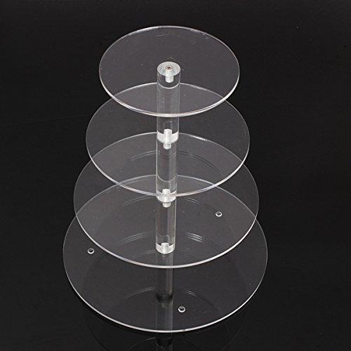 Wilton 307-0829 Treat Pops Display Stand
