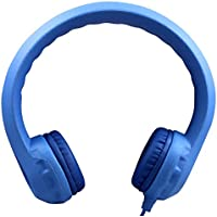 Hamilton KIDS-BLU Childrens Headphones