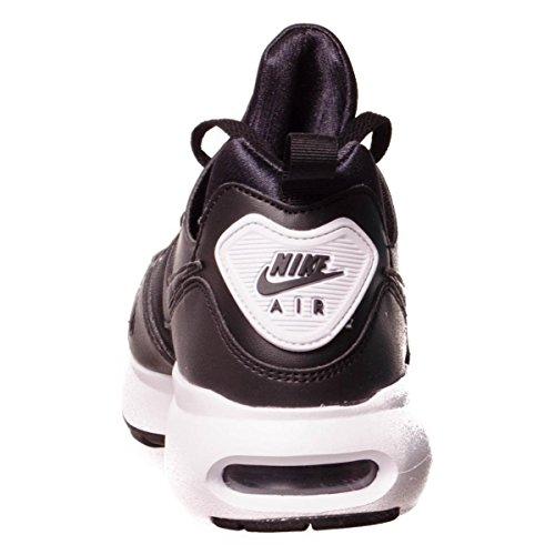 Max Black SL Shoe Air White Men's Running Prime Nike S4qaFOUwW