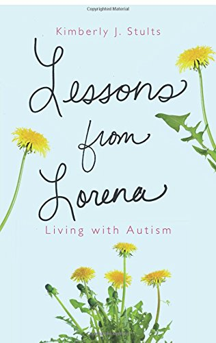 Read Online Lessons from Lorena pdf