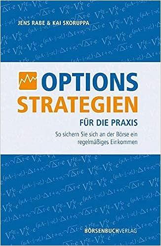 optionshandel buch forex trading anbieter vergleich