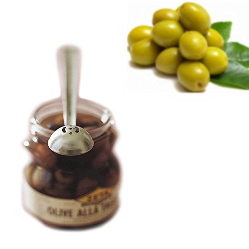 pickle spoon - 3