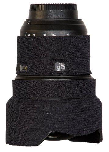 LensCoat LCN1424BK Nikon 14-24 Lens Cover (Black)