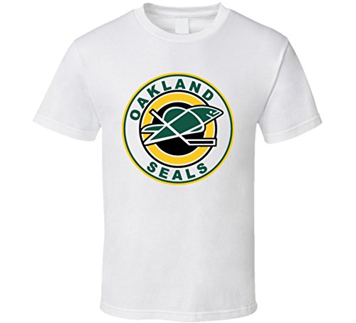 Buy oakland seals hockey