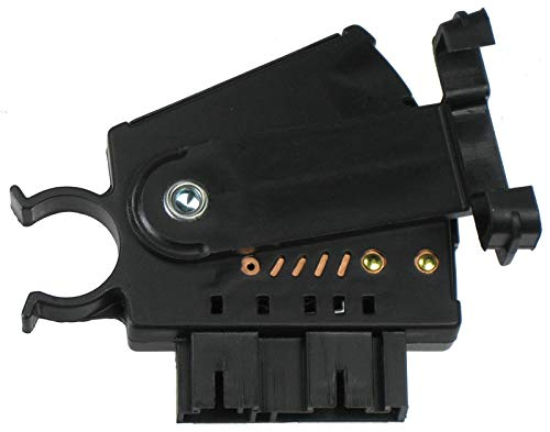 1A Auto Brake Stop Light Lamp Switch for Chevy C//K Suburban GMC Yukon Pickup Truck