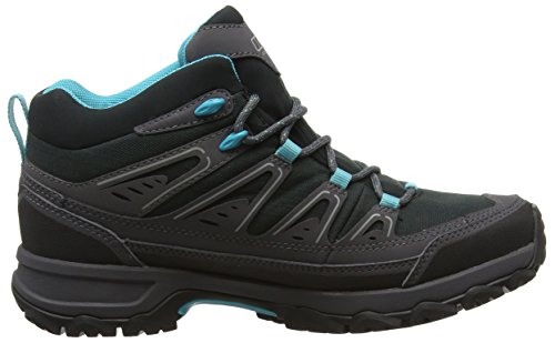 Boot Explorer Ladies BERGHAUS GTX Active wI544qO