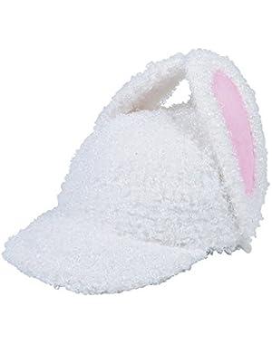 Easter Bunny Ball Cap