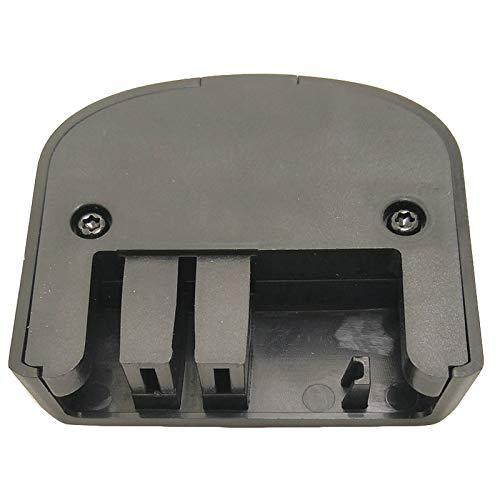 Chargeur de batterie Ni-MH//Ni-Cd pour Black /& Decker Perceuse HPB18-OPE HPB18 HPB14 HPB12 HPB96 9.6V 12V 14.4V 18V Batteries