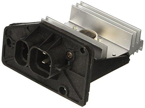 вентилятор Standard Motor Products RU-540 A/C
