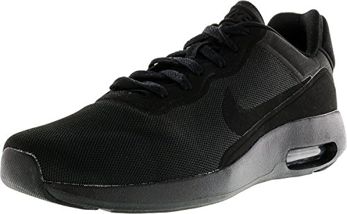 Scarpe Ha 44 5 Nike 844874 006 Avuto Uomo Sportive aq65OBnw