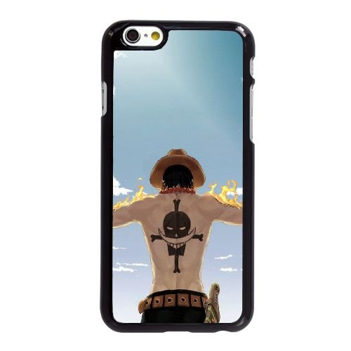 One Piece KH27DR2 coque iPhone 6 6S plus de 5,5 pouces de mobile cas coque P2MC2C5JQ