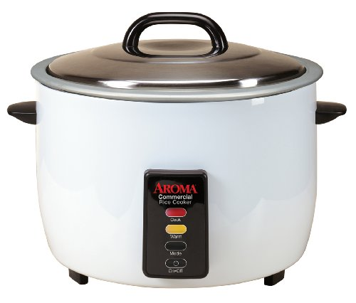 rice cooker removable pot - 6