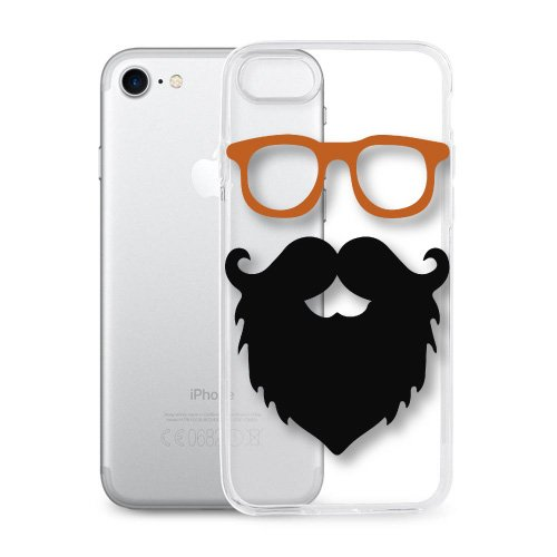 iphone 7 case hipster