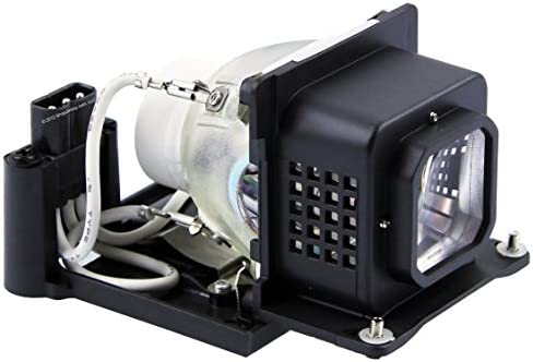 CTLAMP RLC-019 Professional Replacement Lamp with Housing for Viewsonic PJ678//RLC 019 Projector