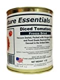 Future Essentials Freeze Dried Diced Tomatoes