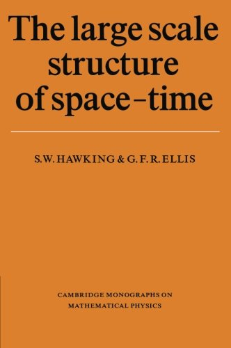 space structures - 3
