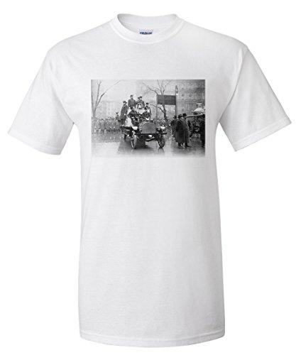 new york 91 shirt - 5