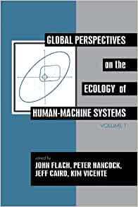 Gerald L. Young Book Awards in Human Ecology