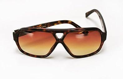 Amazon.com: DITA – Beretta – Gafas de sol Para Mujer Para ...