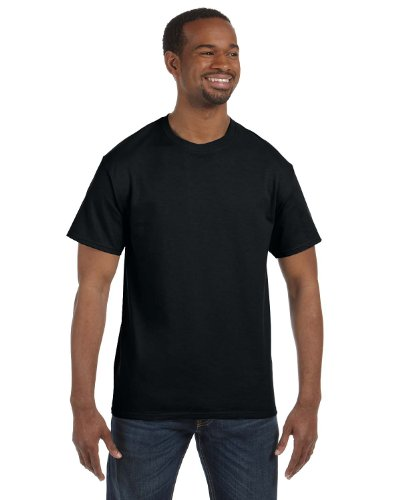 Cotton Adult T-shirt - 5