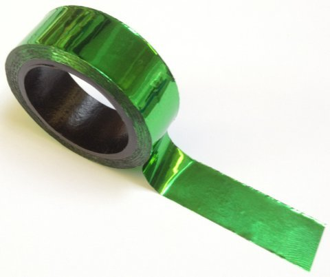 green-metallic-tape-1-8