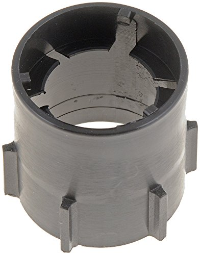 - Dorman HELP! 42412 Headlamp Bulb Retainer