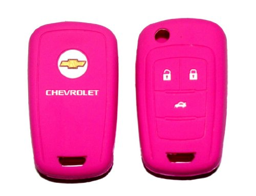 Compare Price Chevy Cruze Pink Accessories On