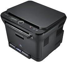 Samsung CLP-3175 - Impresora multifunción (Laser, Color, Color, 16 ...