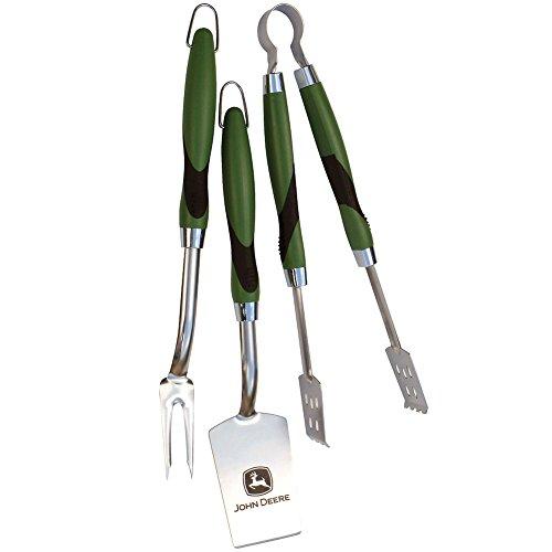 Key Enterprises John Deere Tool