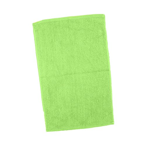 Pack Affordable Cheap Rally Towels product image