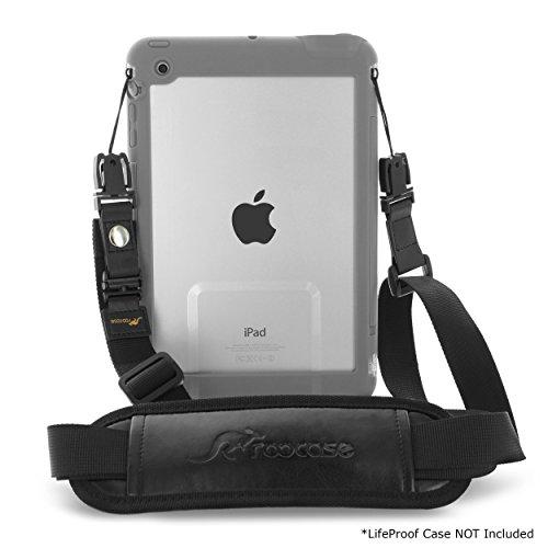 rooCASE Breakaway Shoulder LifeProof Compatible product image