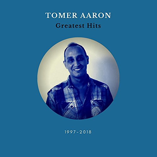 You Pug and Beff (Live) by Tomer Aaron on Amazon Music