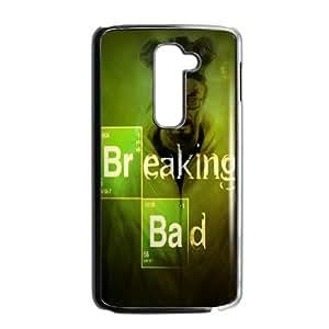 LG G2 Csaes phone Case Breaking Bad JMDS93937