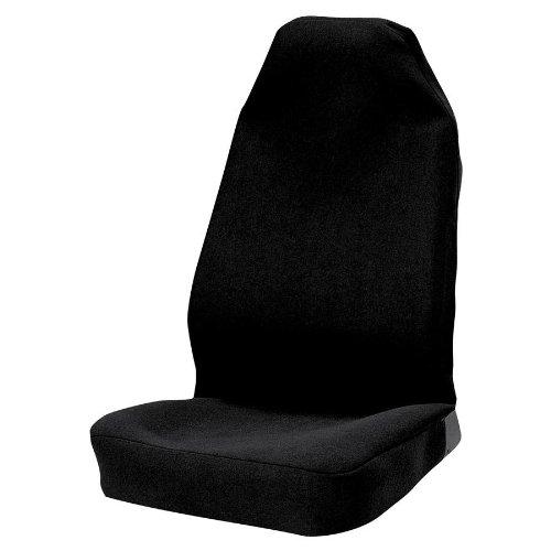 Amazon.es: Petex Hobby (Colchón de plástico), tamaño doble asiento, 1 piezas, Negro