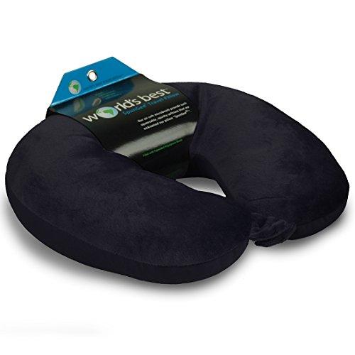 world best pillow - 6