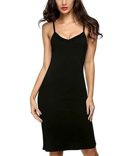 nightwear dress - 7
