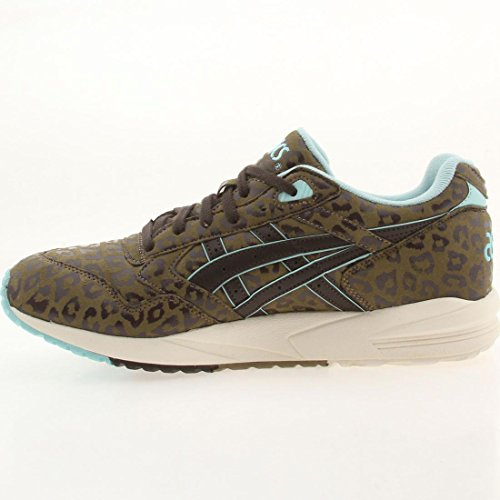 professional cheap price ASICS Gel-Saga discount factory outlet 5AMCJgGgip